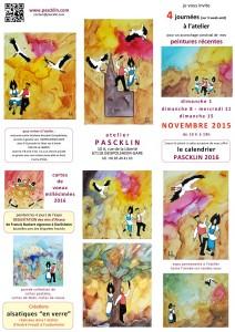 invitation PO 11-2015