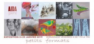 AIDA 2019-01-03 PETITS FORMATS - recto - léger
