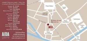 AIDA 2019-01-03 PETITS FORMATS - verso - léger
