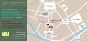 AIDA 2019-01-24 - L'ART SORT .. verso - léger +