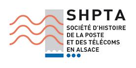 Logo SHPTA 2014 PNG
