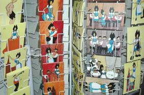 01-carte 3.jpg