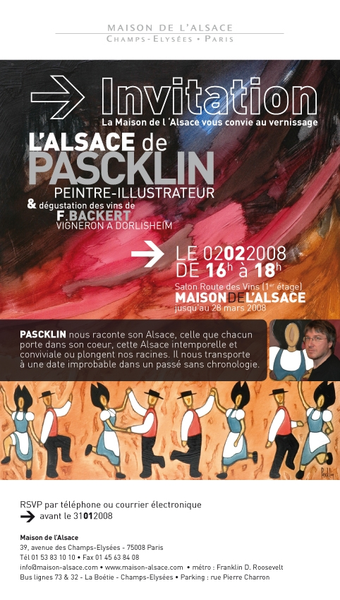 Invitation Pascklin Paris mail.JPG