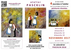 site invitation PO 11-2017 extérieur